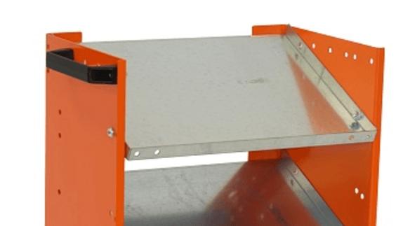 BSW460-metallbord-schr-g