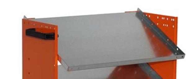 BSW620-metallbord-schr-g